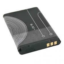 pila-bateria nokia bl-5c oferta calidad generica aaa