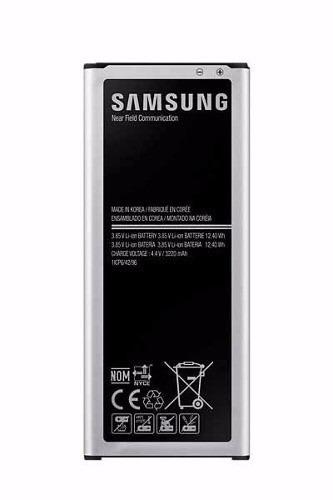 pila bateria samsung galaxy n915 note edge 3000mah