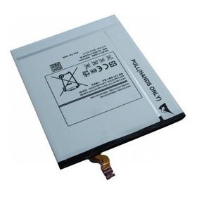 Pila Bateria Samsung Tablet Tab 3 Lite 7p T110 T111