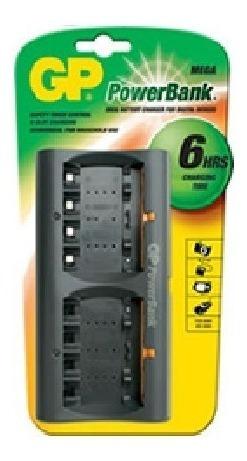 pila batería  za13 aparatos equipos auditivos  prótesis