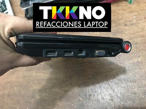 pila bios laptop