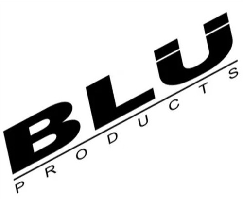 pila blu studio 5.0 hd lte y534q c725605220l barrio obrero