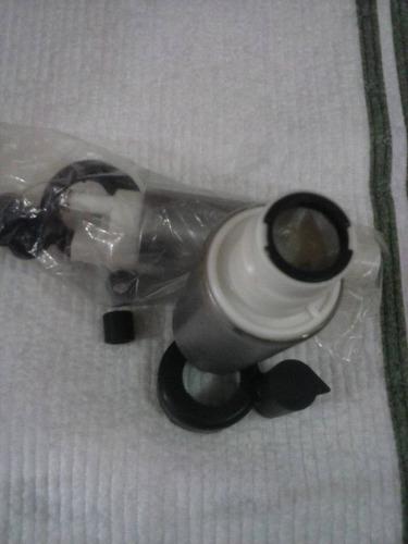 pila bomba de gasolina alta para mercury verado new