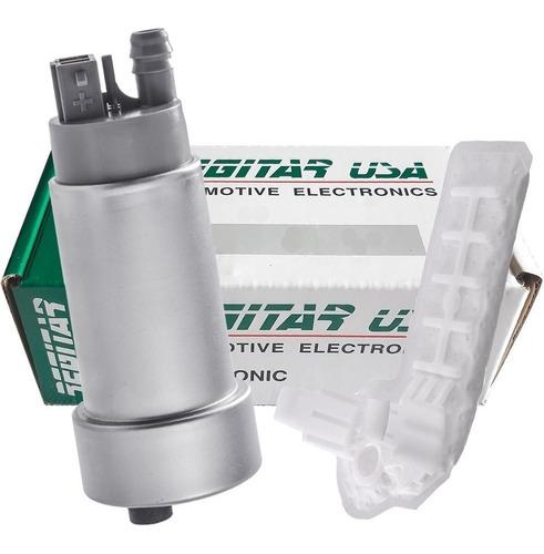 pila bomba de gasolina chevrolet luv dmax motor 3.5