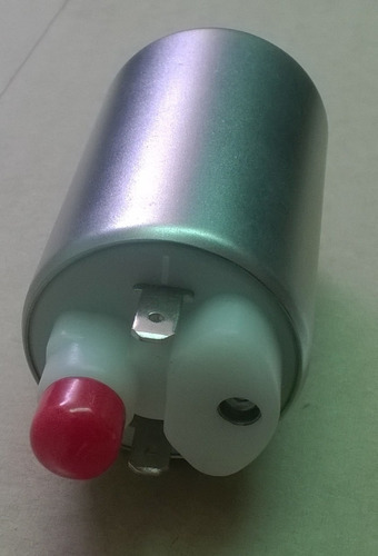 pila, bomba de gasolina kawasaki teryx 750  teryx 800