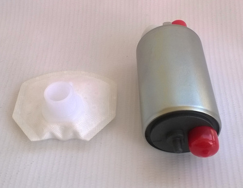 pila, bomba de gasolina suzuki vstrom 650 dl650