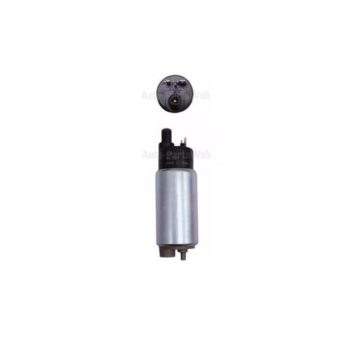 pila bomba de gasolina yamaha r15 original aisan con filtro