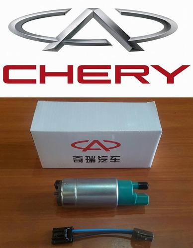 pila bomba gasolina chery orinoco arauca x1 importadores
