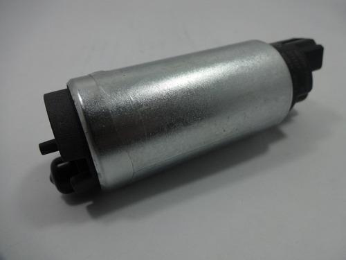 pila bomba gasolina hyundai accent / getz (original)