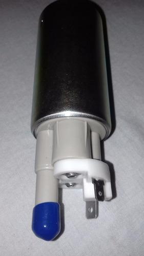 pila bomba gasolina triton  120 lph- 45psi- tipo walbro