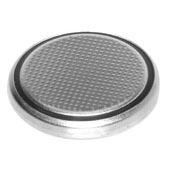 pila boton sony cr2025 balanza computadora - factura a / b