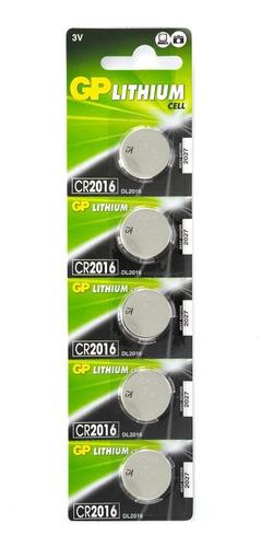 pila cr2032 para mainboard pc 5 unidades cr2016 cr2025 y mas