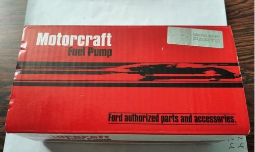 pila de gasolina 2068 marca motorcraft