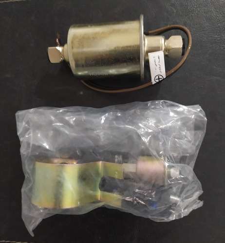 pila de gasolina bosch 8012 universal externa electrica