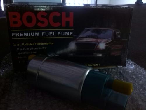 pila de gasolina bosch caja negra americana para vario vehic