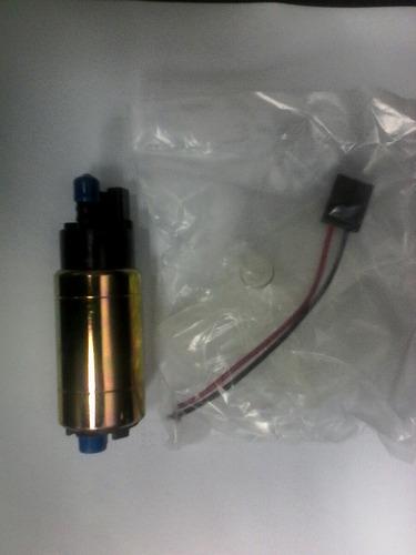 pila de gasolina ford fusion universal bosch 2068 corrugada