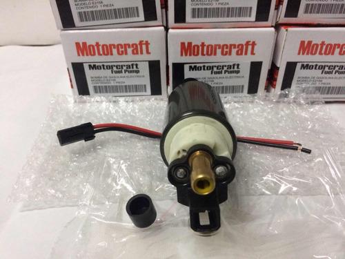 pila de gasolina ford triton 5.4 / fx4 pila 2158 motorcraft