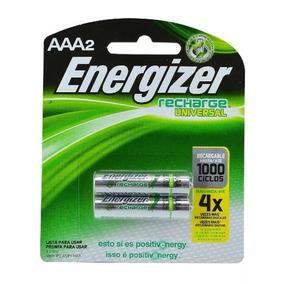 Pila energizer precio