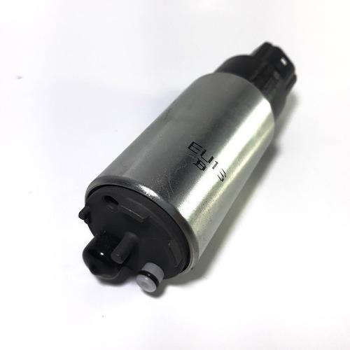 pila gasolina bosch universal con retorno e2069
