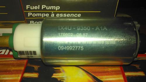 pila gasolina ford triton todos matorcraf  usa 1m grantia tf