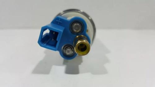 pila gasolina motorcraft pico azul original