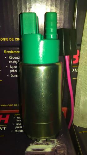 pila gasolina triton fx4 f150 f250 f350 2 m garantia t/fisic