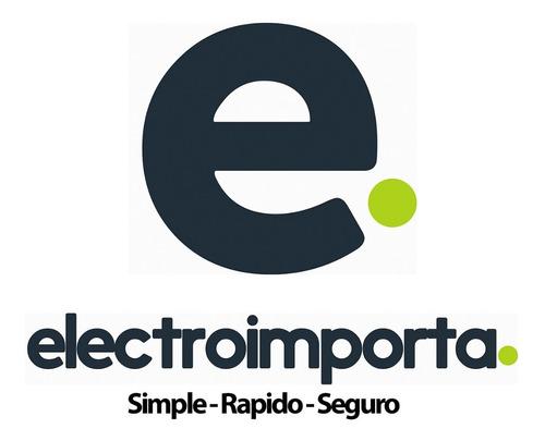 pila litio recargable 3.7v 4000 mah 18650 electroimporta