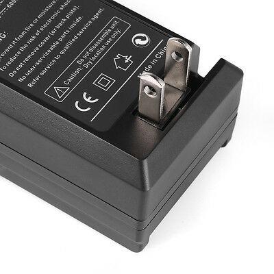 Fuente de alimentación para Sony hdr-xr520 hdrxr520 HDR-XR 520