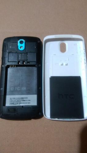 pila o bateria htc desire 500