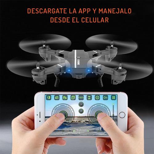 pila para drone 8807 bateria celular camara repuesto nuevo!