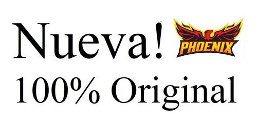 pila recargable rayhomm aaa de 1100 mah nueva!