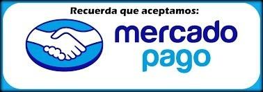 pila sony 377/sr626sw hasta agotar stock!!