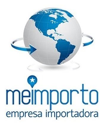 pila sony litio 3v cr 2025 por unidad ramos mejia