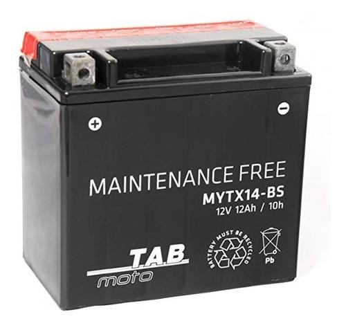 pila,bateria ,carga  ytx14 ,ytx12, virago,xt600,honda ,yamah