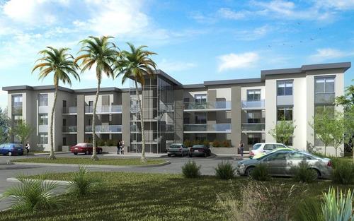 pilar 2 amb en condominio con amenites y balcon oportunidad!