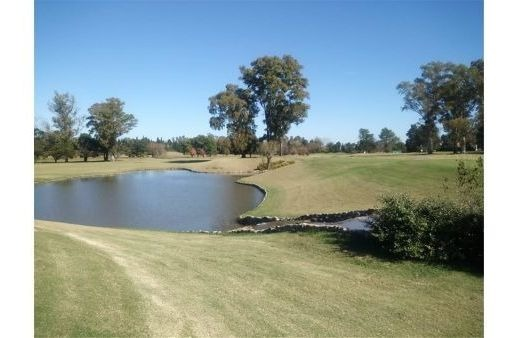 pilar golf, lote 1214 m2 ,rta 8, km 60,5
