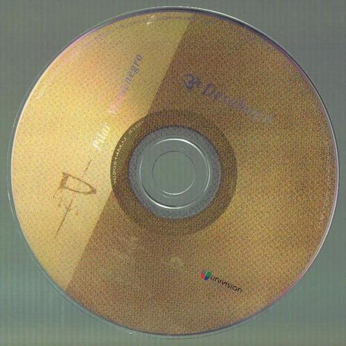 pilar montenegro desahogo cd 1a ed 2002 c/ booklet  bvf