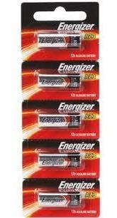 pilas 23a-c5 energizer (3.5ved)