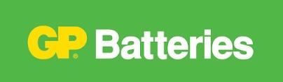pilas baterias gp recargables pack x2 aa 1000mah 1081