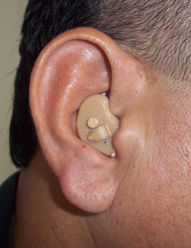 pilas para audífonos  sordos: 6814687