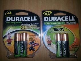 ca3692b1d Baterias Recargables Gp 2700 - Accesorios para Cámaras en Mercado Libre  Venezuela