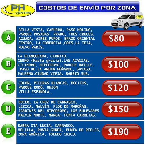 pilas recargables cr123 3v 1200 mah ph ventas