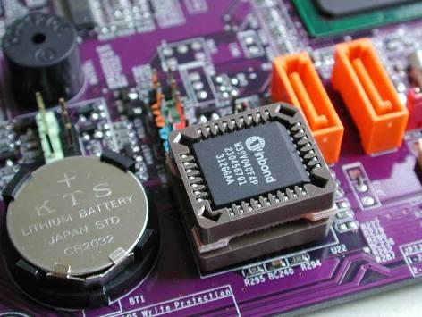 pilas tipo botón cr2016 cr2025 cr2032 precio por unidad