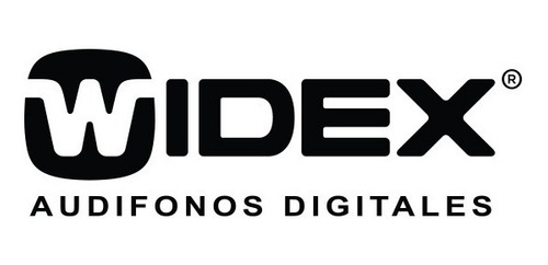 pilas widex 13 - blister x 6 unidades