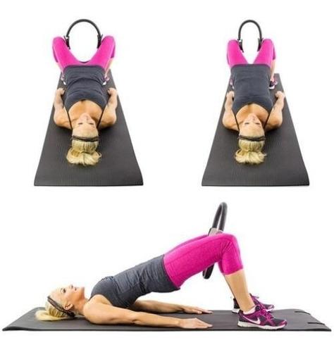 pilates aro yoga