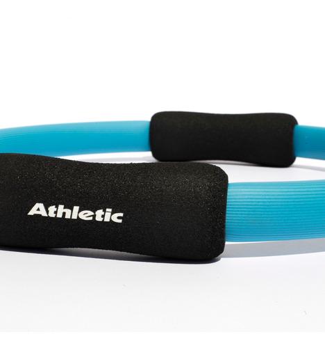 pilates fitness aro