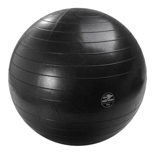 pilates yoga bola