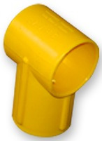 pileta de lona 200x140x50 piletin 1400 l amoblamientos2001