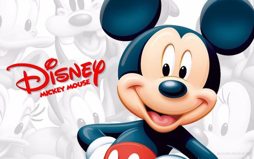 pileta infantil mickey mouse rigida 1,30mts x 80cm x 33cm