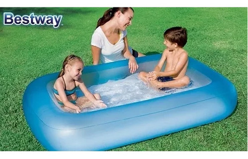 pileta inflable inflable